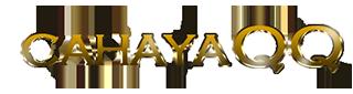 logo cahayaqq